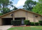 Foreclosed Home in Magnolia 71753 KENNEDY - Property ID: 3970391678