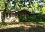 Foreclosed Home in Cherokee Village 72529 MUSKOGEE DR - Property ID: 3970392553