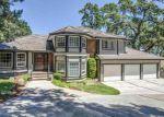 Foreclosed Home in Pleasanton 94566 FAIRWAY LN - Property ID: 3970404819