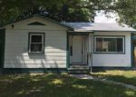 Foreclosed Home in Saint Petersburg 33713 11TH AVE N - Property ID: 3970418389
