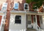 Foreclosed Home in Wilmington 19801 MORROW ST - Property ID: 3970429786