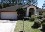 Foreclosed Home in Palm Coast 32137 BEACHWAY DR - Property ID: 3970439409