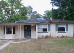 Foreclosed Home in Tampa 33610 N 23RD ST - Property ID: 3970451681