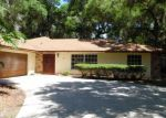 Foreclosed Home in Palm Coast 32137 FLEETWOOD DR - Property ID: 3970464825