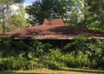 Foreclosed Home in Palm Coast 32137 COOPER LN - Property ID: 3970465247