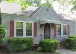 Foreclosed Home in Mc Rae 31055 W LIBERTY ST - Property ID: 3970467890