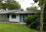 Foreclosed Home in Orlando 32835 MURCOTT CIR - Property ID: 3970474448