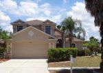 Foreclosed Home in Riverview 33578 OSPREY COVE DR - Property ID: 3970483651