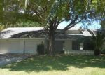 Foreclosed Home in Palm Harbor 34685 EDGEMOOR DR - Property ID: 3970536650