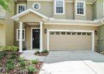 Foreclosed Home in Tampa 33647 MANOR CLUB CIR - Property ID: 3970541908