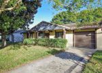 Foreclosed Home in Orlando 32821 TAVEL ST - Property ID: 3970554599