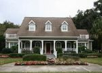 Foreclosed Home in Fernandina Beach 32034 BONNIEVIEW RD - Property ID: 3970556347