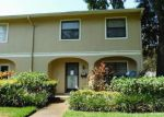 Foreclosed Home in Tampa 33615 DELEON CT - Property ID: 3970559419