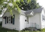 Foreclosed Home in Rock Falls 61071 7TH AVE - Property ID: 3970567296