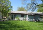 Foreclosed Home in Matteson 60443 DARTMOUTH AVE - Property ID: 3970574753
