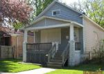Foreclosed Home in Chicago 60628 W 117TH ST - Property ID: 3970579564
