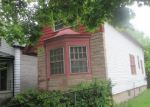 Foreclosed Home in Chicago 60628 W 112TH ST - Property ID: 3970609787