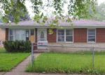 Foreclosed Home in Aurora 60506 N VIEW ST - Property ID: 3970623810