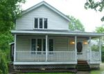 Foreclosed Home in Huntley 60142 GROVE ST - Property ID: 3970649645