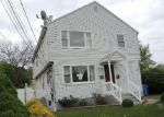 Foreclosed Home in New Britain 06051 EDWARD ST - Property ID: 3970767454