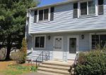 Foreclosed Home in Middletown 6457 CYNTHIA LN - Property ID: 3970794611