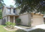 Foreclosed Home in Pinehurst 77362 BELLE CT - Property ID: 3970803811