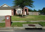Foreclosed Home in Dayton 77535 CYPRESS LN - Property ID: 3970806884