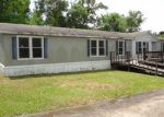 Foreclosed Home in Huntsville 77340 US HIGHWAY 190 - Property ID: 3970810823