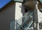 Foreclosed Home in Las Vegas 89145 S BUFFALO DR - Property ID: 3970865564