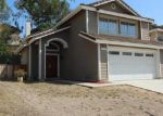 Foreclosed Home in Riverside 92503 HIDDEN COVE DR - Property ID: 3970888782