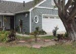 Foreclosed Home in Ventura 93004 BIG HORN ST - Property ID: 3970896665