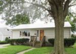 Foreclosed Home in Hammond 46323 CLEVELAND ST - Property ID: 3970906735