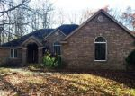Foreclosed Home in Plymouth 46563 11B RD - Property ID: 3970909801
