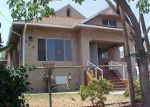 Foreclosed Home in Los Angeles 90033 N ST LOUIS ST - Property ID: 3970918555