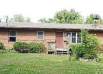 Foreclosed Home in Parsons 67357 N 17TH ST - Property ID: 3970956662