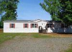 Foreclosed Home in Haughton 71037 JACK ST - Property ID: 3970982501