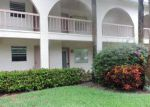 Foreclosed Home in Pompano Beach 33066 BAHAMA BND - Property ID: 3970995190