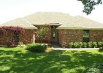 Foreclosed Home in Haughton 71037 JEREMY LN - Property ID: 3971014922