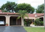 Foreclosed Home in Boynton Beach 33437 FOREST GROVE DR - Property ID: 3971020157