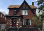 Foreclosed Home in Detroit 48221 STOEPEL ST - Property ID: 3971021477