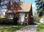 Foreclosed Home in Detroit 48235 FREELAND ST - Property ID: 3971045568