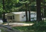 Foreclosed Home in Big Rapids 49307 11 MILE RD - Property ID: 3971073601