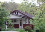 Foreclosed Home in Cumberland 21502 WHEELER RD SE - Property ID: 3971076667