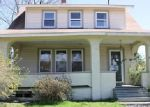 Foreclosed Home in Greenfield 1301 WESTERN AVE - Property ID: 3971194482