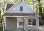 Foreclosed Home in Northfield 1360 S MOUNTAIN RD - Property ID: 3971199743