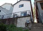 Foreclosed Home in Pittsburgh 15211 SOUTHERN AVE - Property ID: 3971217247