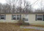 Foreclosed Home in Smyrna 19977 SMYRNA LANDING RD - Property ID: 3971223386