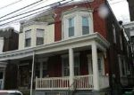 Foreclosed Home in Philadelphia 19144 KNOX ST - Property ID: 3971260167