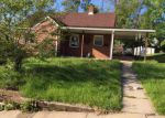 Foreclosed Home in New Kensington 15068 SYCAMORE ST - Property ID: 3971282960