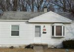 Foreclosed Home in Warren 48091 ORR AVE - Property ID: 3971295204